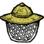 Beekeeper Hat.png