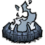 Endothermic Fire Pit.png