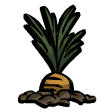 Icon Food.png