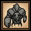 RockLobstersIcon.png