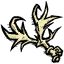 Stag Antler.png