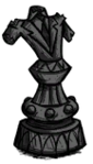 Statue Formal Stone.png