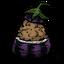 Stuffed Eggplant.png