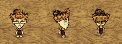 Thulecite Crown Wickerbottom.png