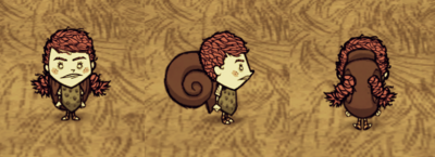Snurtle Shell Armour Wigfrid.png
