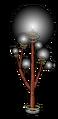 Tesla tree.png
