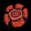 Glommer's Flower.png