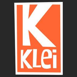 Klei Entertainment