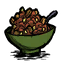 Spicy Chili.png