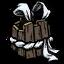 Silken Wood Armor.png