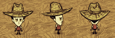 Straw Hat Wilson.png