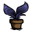 Potted Fern.png