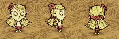 Backpack Wendy.png