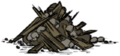 Pig House Rubble.png