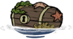 Sea Chest Build.png