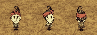 Chilled Amulet Winona.png