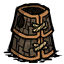 Wood Armor.png