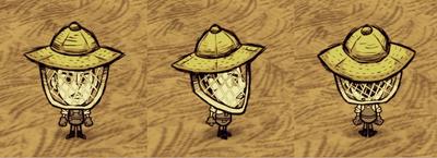 Beekeeper Hat Winona.png