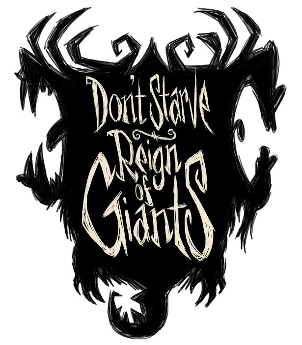Don T Starve Reign Of Giants Don T Starve Wiki