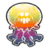 Rainbow Jellyfish.png