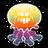 Rainbow Jellyfish.png