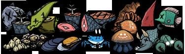 Fishes Crock Pot.png