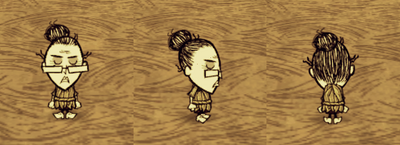 Grass Suit Wickerbottom.png