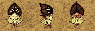 Spiderhat Wendy.png