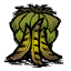 Cave Bananas.png