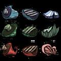 Unused Mushroom Inventory Icons.png