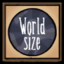 WorldSize.png