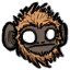 Prime Ape Hut Map Icon.png