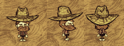 Straw Hat Woodie.png