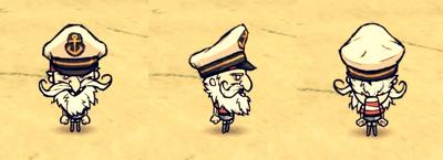 Captain Hat Woodlegs.png