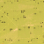 Grass Turf Icon.png