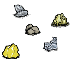 Woodie Guide Items2.png