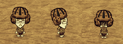 Armored Set Wickerbottom.png