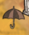Shopkeeper icon.png
