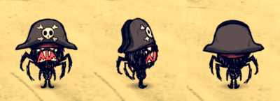 Pirate Hat Webber.png