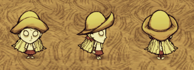 Rain Hat Wendy.png