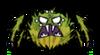 Spider Warrior (Venomous).png