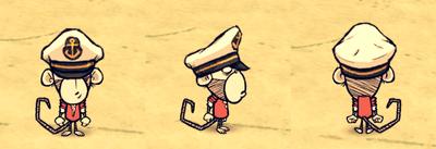 Captain Hat Wilbur.png
