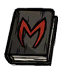 Icon Shadow.png