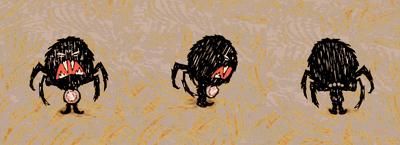 Nightmare Amulet Webber.png