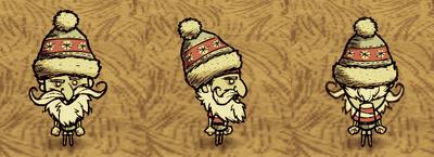 Winter Hat Woodlegs.png