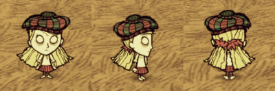 Tam o' Shanter Wendy.png