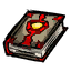 Tome of Beckoning.png