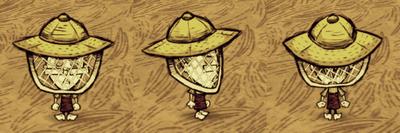 Beekeeper Hat Wickerbottom.png