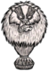 Bearger figure -marble-.png