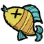 Pierrot Fish.png